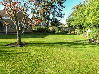 Cherry Tree Cottage - 2489 - photo 2