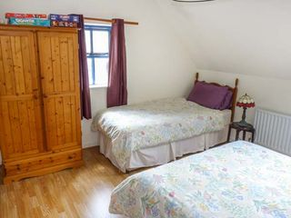 Lough Graney Cottage - 24965 - photo 9
