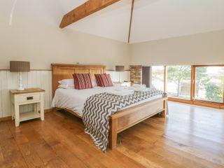 Ranby Hill Barn - 25054 - photo 10