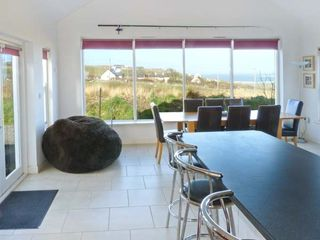 Montbretia Lodge - 25090 - photo 5