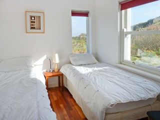 Montbretia Lodge - 25090 - photo 10