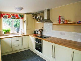 Barafundle House - 25109 - photo 8