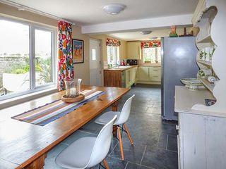 Barafundle House - 25109 - photo 7