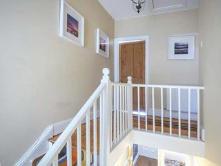 Barafundle House - 25109 - photo 9