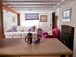 Seashell Cottage - 25119 - photo 4