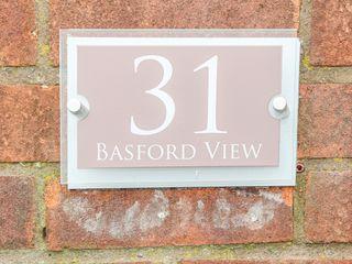 Basford View - 25258 - photo 3