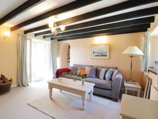 Aber Clwyd Manor - 25283 - photo 3