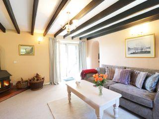 Aber Clwyd Manor - 25283 - photo 4