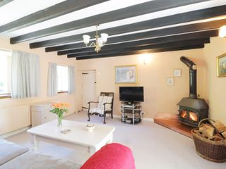 Aber Clwyd Manor - 25283 - photo 2