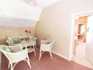 Aber Clwyd Manor - 25283 - photo 10