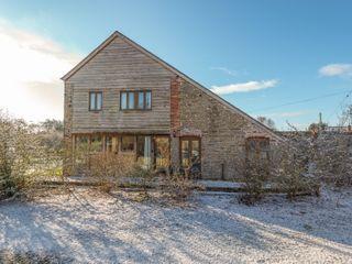 Glebe Barn - 2540 - photo 2