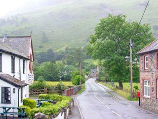 Ty Bach Cottage - 25417 - photo 10