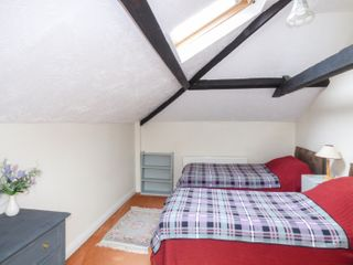 The Coach House - 2553 - photo 9
