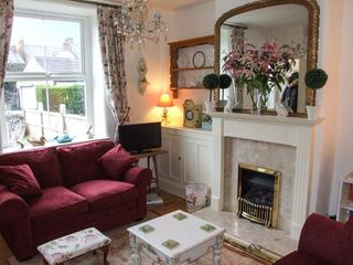 4 Ecclesbourne Cottages - 25544 - photo 3