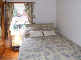 4 Ecclesbourne Cottages - 25544 - photo 7