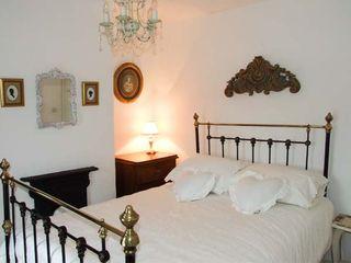 4 Ecclesbourne Cottages - 25544 - photo 8
