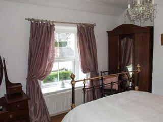 4 Ecclesbourne Cottages - 25544 - photo 9