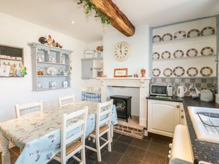 4 Ecclesbourne Cottages - 25544 - photo 5