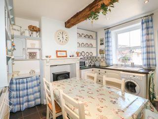 4 Ecclesbourne Cottages - 25544 - photo 6