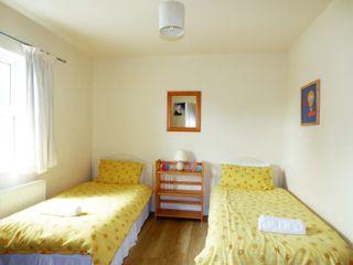 Strand Cottage - 25547 - photo 10