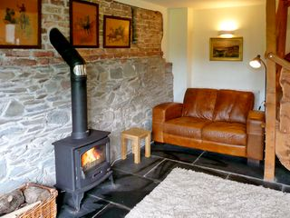 Glan Clwyd Isa - The Coach House - 2555 - photo 5