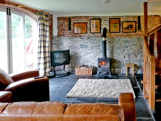 Glan Clwyd Isa - The Coach House - 2555 - photo 2