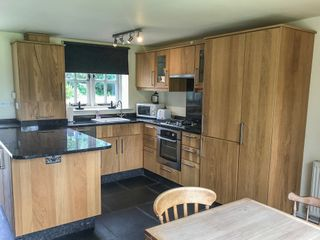 Glan Clwyd Isa - The Coach House - 2555 - photo 7