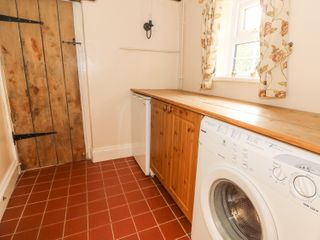 Poston Holiday Cottage - 25640 - photo 10