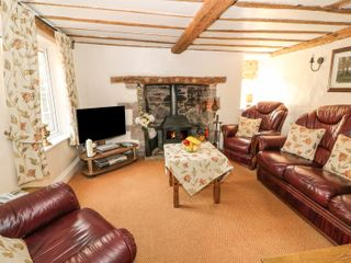 Poston Holiday Cottage - 25640 - photo 4