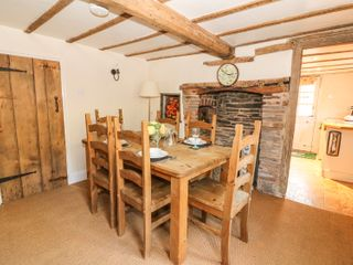 Poston Holiday Cottage - 25640 - photo 6