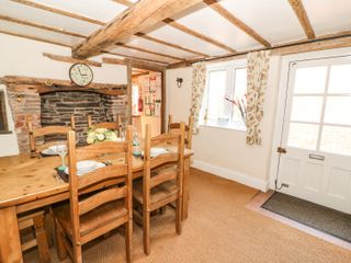 Poston Holiday Cottage - 25640 - photo 7