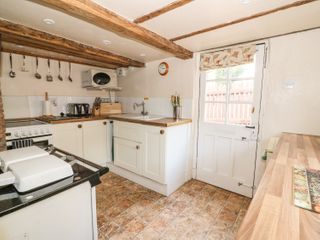 Poston Holiday Cottage - 25640 - photo 8
