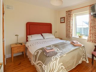 21 Brittas Bay Park - 25676 - photo 10