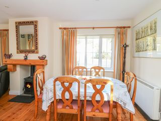 21 Brittas Bay Park - 25676 - photo 9