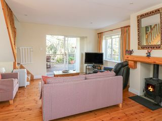 21 Brittas Bay Park - 25676 - photo 4