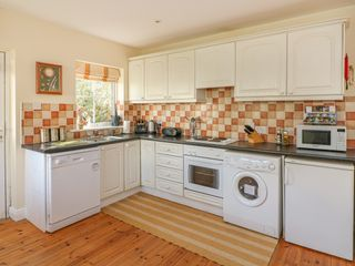 21 Brittas Bay Park - 25676 - photo 7