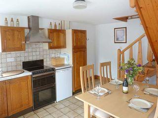 Mews Cottage - 25680 - photo 5