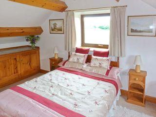 Mews Cottage - 25680 - photo 6