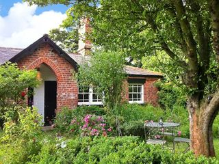 Bousdale Cottage - 25855 - photo 8