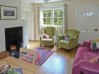 Bousdale Cottage - 25855 - photo 3