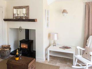 Beech Cottage - 25881 - photo 4