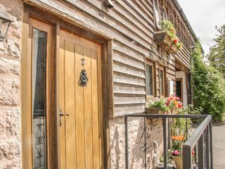 Broxwood Barn - 25983 - photo 4