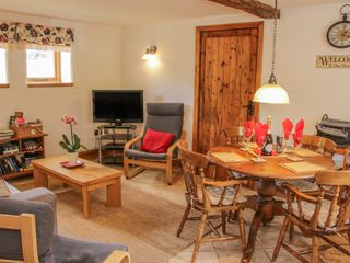 Broxwood Barn - 25983 - photo 5