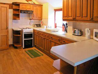 Flat Cottage - 25992 - photo 8
