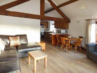 Flat Cottage - 25992 - photo 4