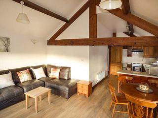 Flat Cottage - 25992 - photo 5