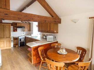 Flat Cottage - 25992 - photo 7