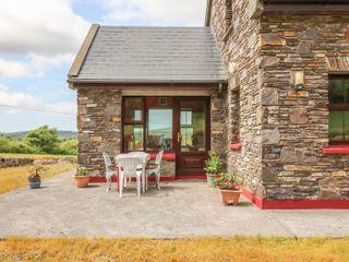Stone Cottage - 26009 - photo 2