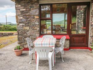 Stone Cottage - 26009 - photo 3