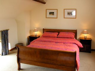 The Coach House - 2601 - photo 5